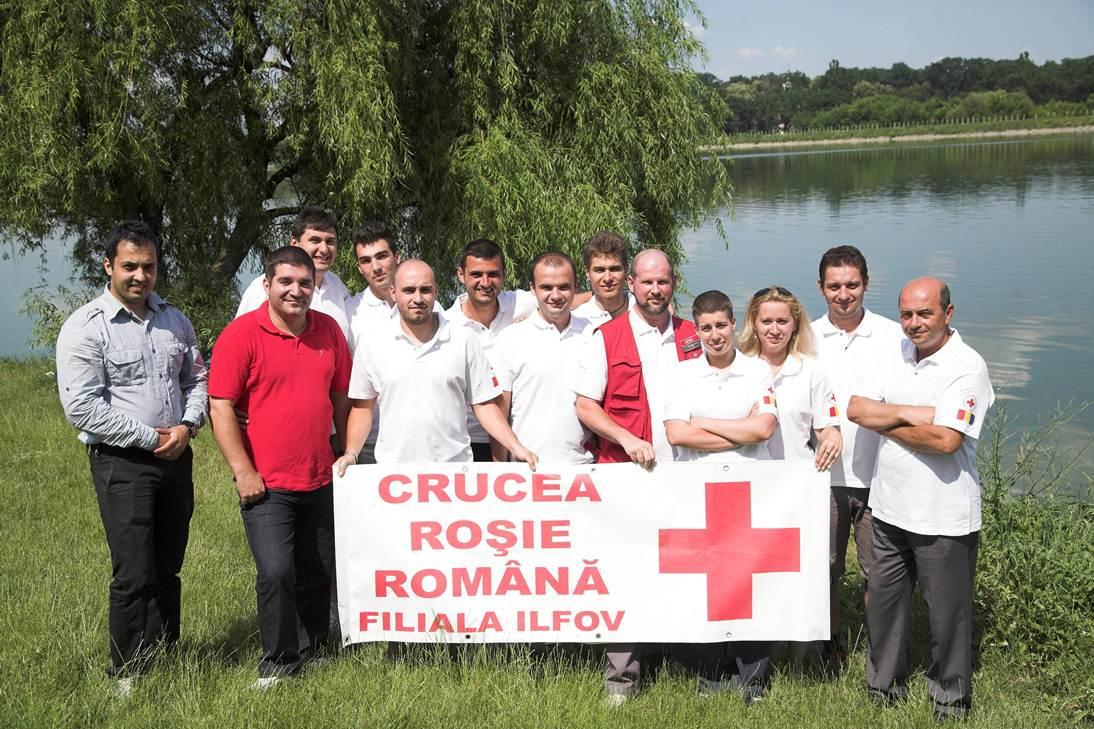 Balcaniada 2012_3